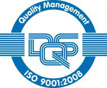 ISO 9001 V2008