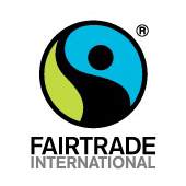 COMMERCE EQUITABLE - FAIRE TRADE
